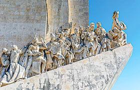 Llisbon - Portugal Walking PostTrip