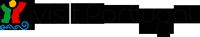 Visit Portugal Tourism Logo
