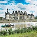 Loire-2015---lead