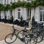 Loire Bike Tour