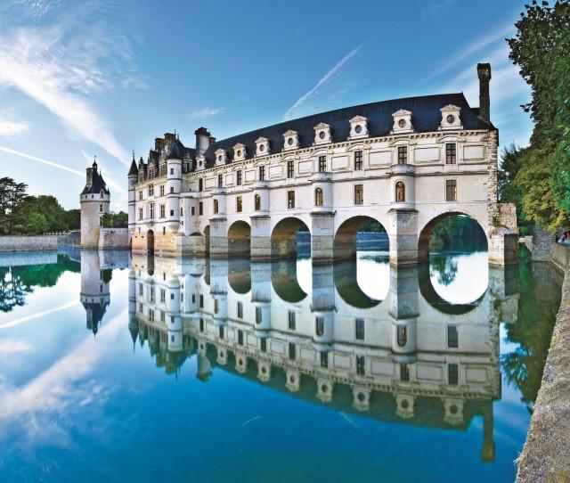 Loire_lead