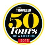 NGT_Tours_Logo_2015-1-01