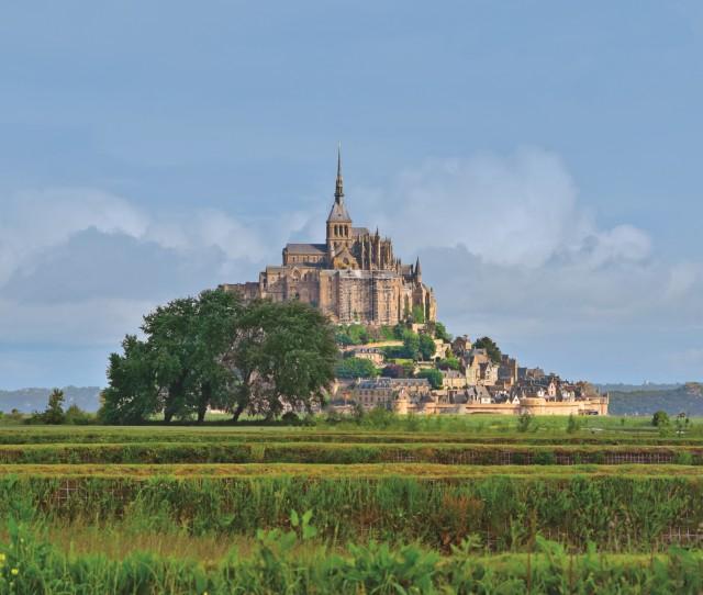 Normandy_lead