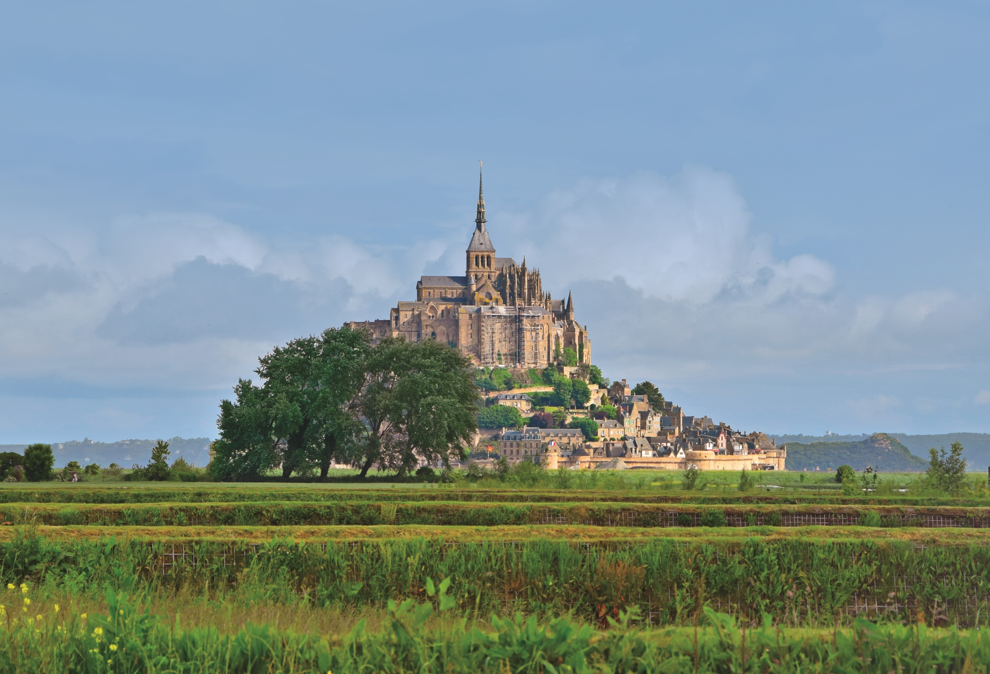 Normandy Tours Normandy Guided Bike Tours
