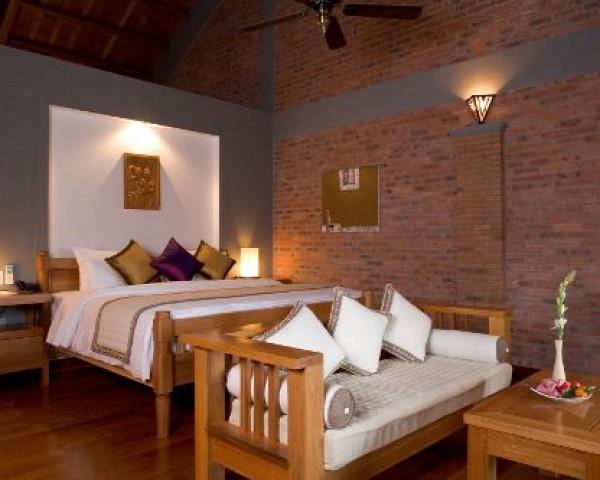 Vietnam Hotels, Hue Resort, Vietnam Vacation