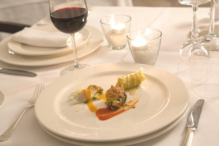 Puglia Cuisine