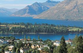 Queenstown New Zealand Bike Tour Post Trip