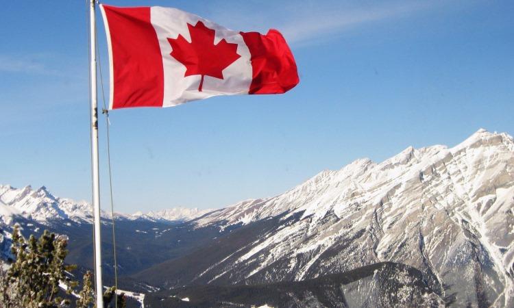 Canadian Rockies Bike Tour