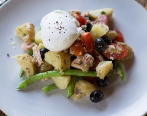 Salad_Nicoise
