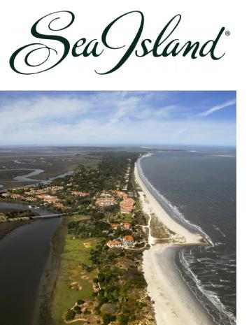 Sea-Island-Offer