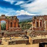 Sicily-2015---Lead