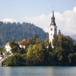 Slovenia_lake_Bled