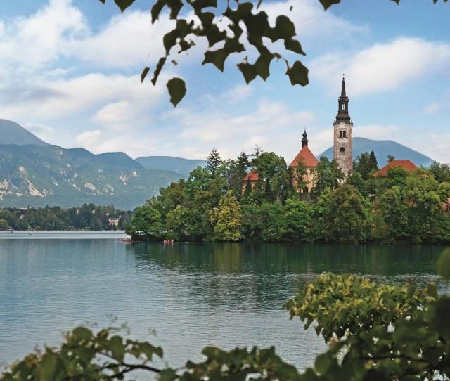 Slovenia_lead
