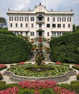 Tremezzo_-_Villa_Carlotta
