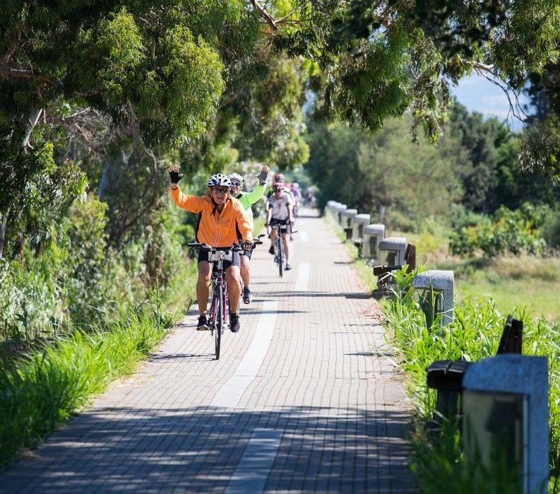 856788d3e ... Biking through Tuscany  Italian Bike Tour ...