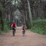 Italian Bike Tour