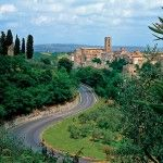 Tuscan-Hill-Towns-2015---Lead