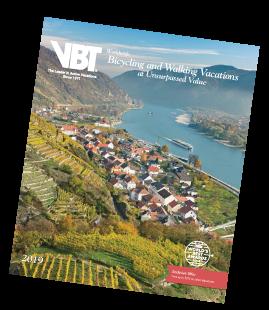 VBT Big Book 2019 Catalog
