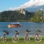 VBT bikes Slovenia