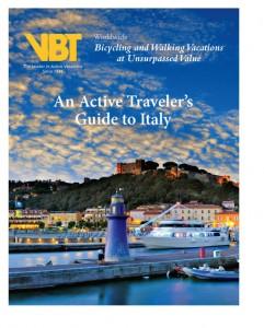 VBT-ItalyeBook-cover