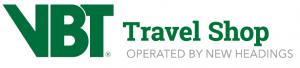 VBT Travel Shop