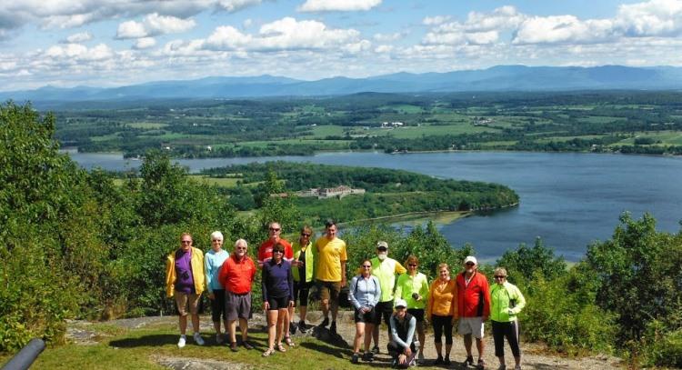Photo Tours Vermont