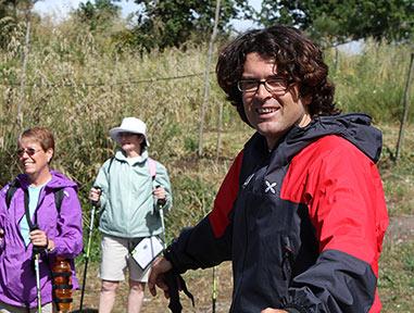 Vincenzo - Amalfi Tour Leader