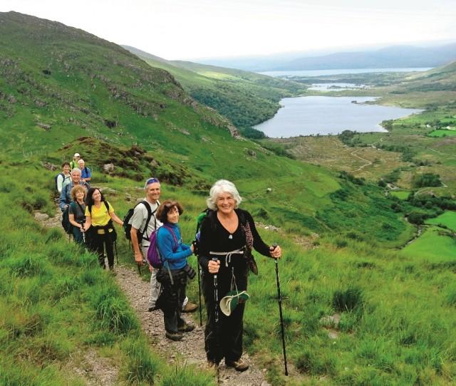 Walking Ireland_lead