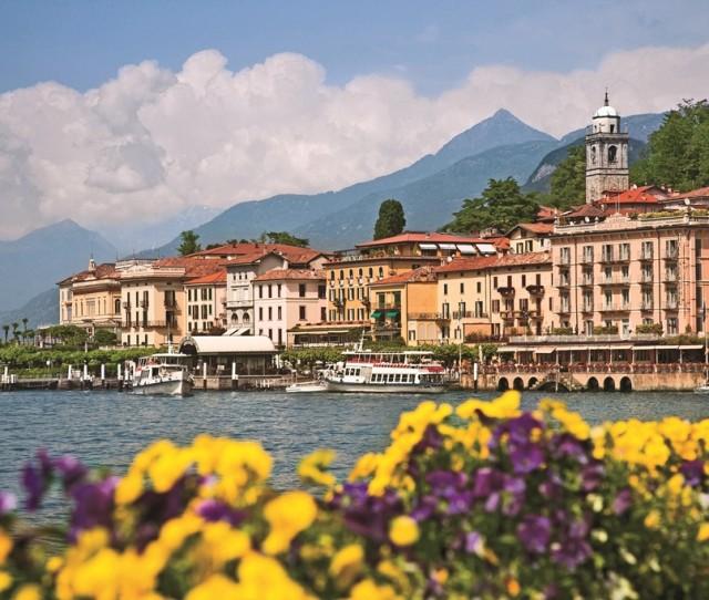 Walking Italian Lakes_lead