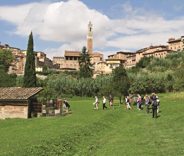 Walking Tuscany_lead