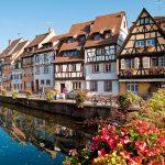 Storybook Alsace