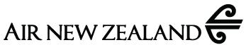 anz-logo-horiz-black-feb2012resized