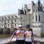 Château de Chenonceau, Loire Valley Bike Tour