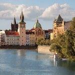 czech_2015_lead