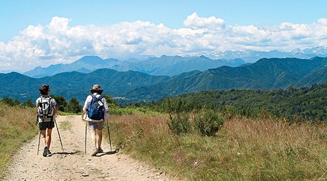 discover-vbt-walking-tours