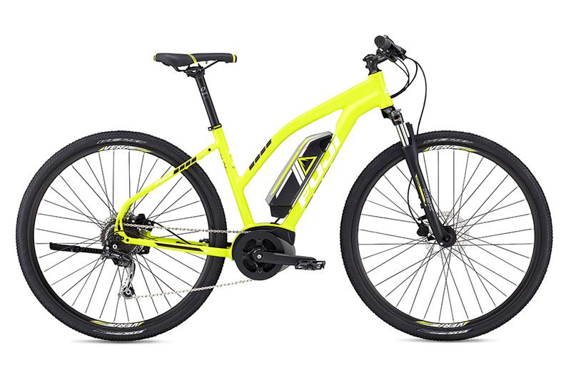 Bike 4 Enlarge