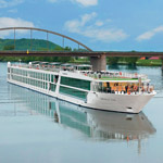 Why Travel by River Cruise