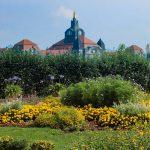 german gardens