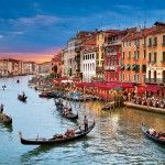 lake-garda-to-venice-2015---lead