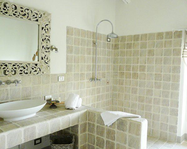 hotel lavilla bath