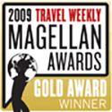 magellan-award