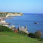 Normandy Bike Tour | VBT Bicycling and Walking Vacations