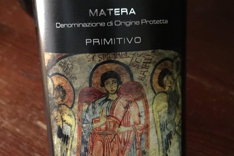 puglia, primitivo wine, italy