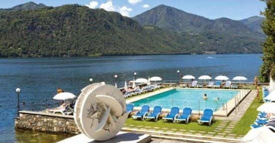 san rocco pool