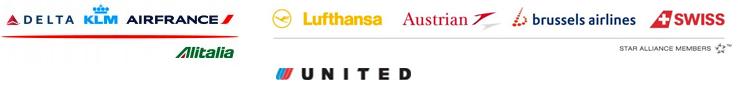 slovenia-airline-logos
