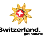 switzerland-tourism