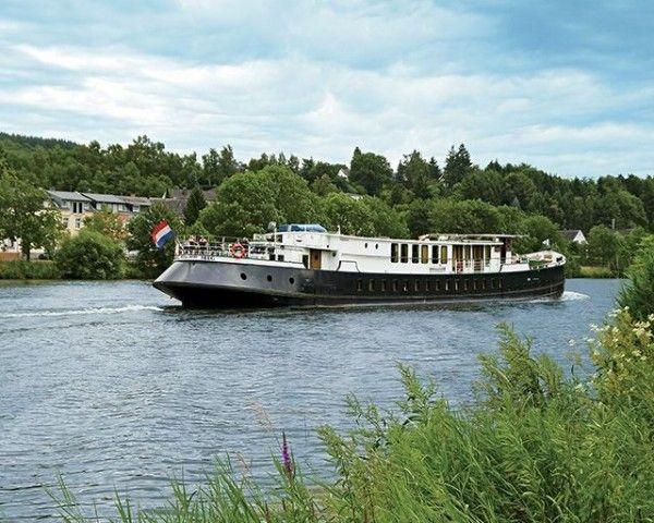 tours-bike-barge