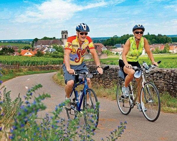 tours-biking-tours