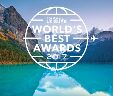 Top 10 World's Best Tour Operators