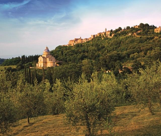 tuscan_hill_lead